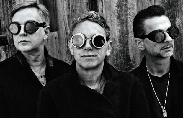 marzo-pieno-di-impegni-per-i-depeche-mode-in-texas-al-sxsw-a-berlino-per-charity-water