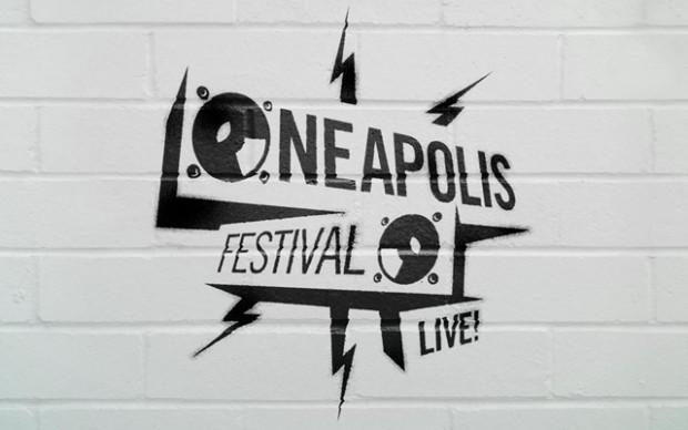 neapolis-festival-2013-arenile-
