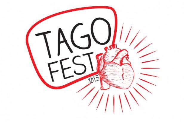 tagofest 2013
