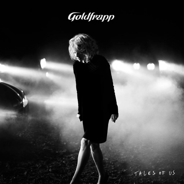 tale of us goldfrapp