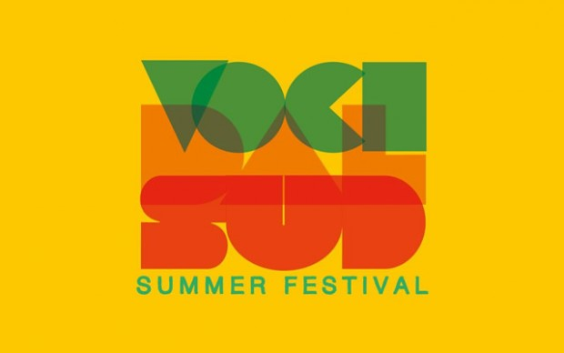 voci-dal-sud-summer-festival