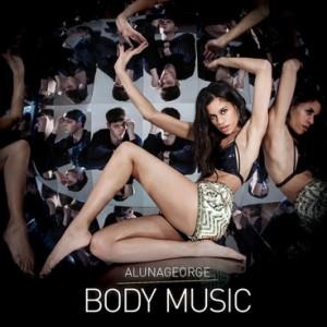2013AlunaGeorge_BodyMusic_600G040613