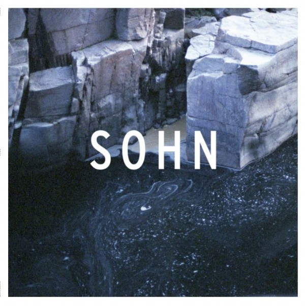 SOHN-Lessons-600x601