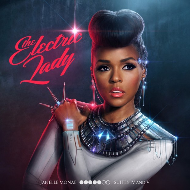 The-Electric-Lady-Deluxe-Album-Cover-1024x1024