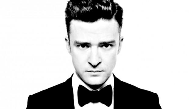 c07ab__Justin-Timberlake-New-Song