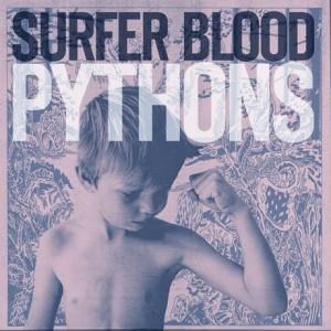 surfer blood 200