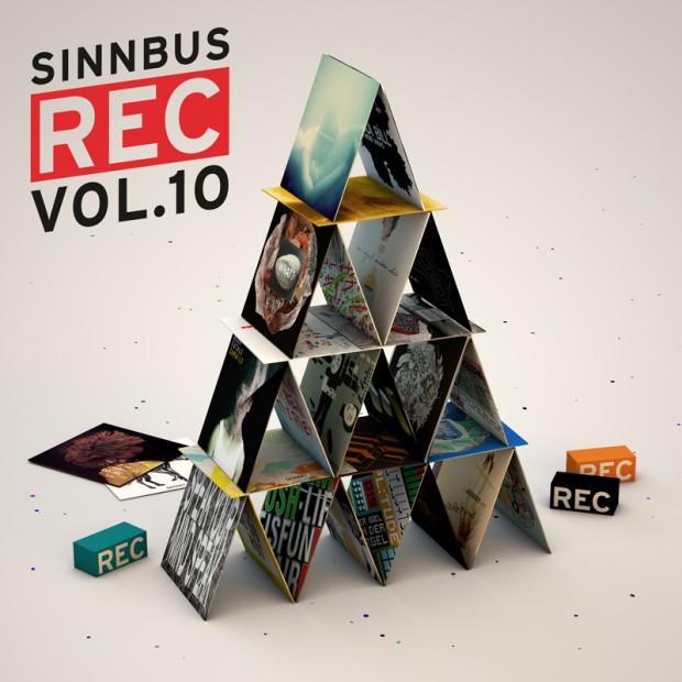 Sinnbus_Vol10