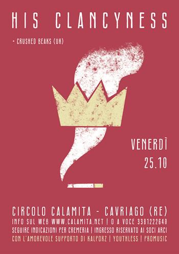 poster_web_maria_cecilia_azzali