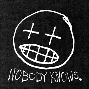 willis-earl-beal-nobody-knows-album