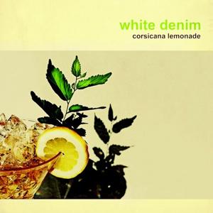 WHITE-DENIM-CORSICANA-LEMONADE-575x575