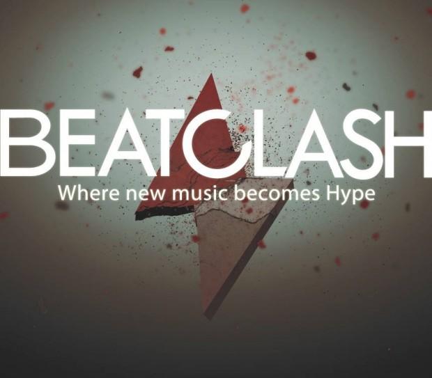 beatclash