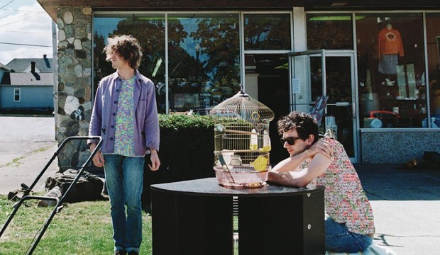 mgmt 2013