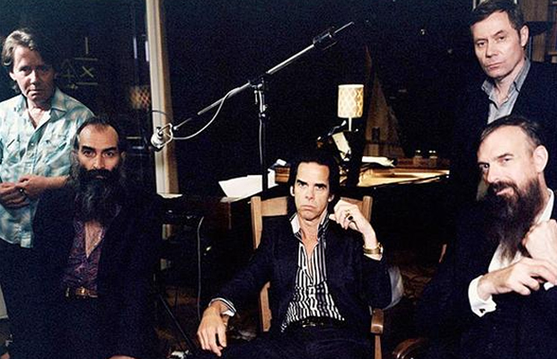 nick-cave-and-the-bad-seeds-announce-2013-tour_h