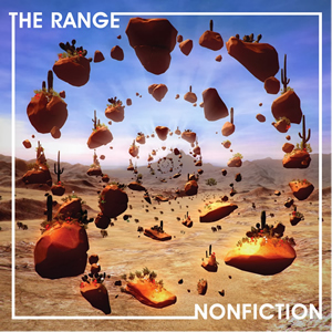DKY012The Range_Nonfiction (1)