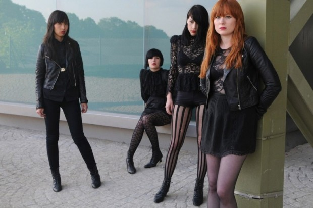 Dum-Dum-Girls_784x0