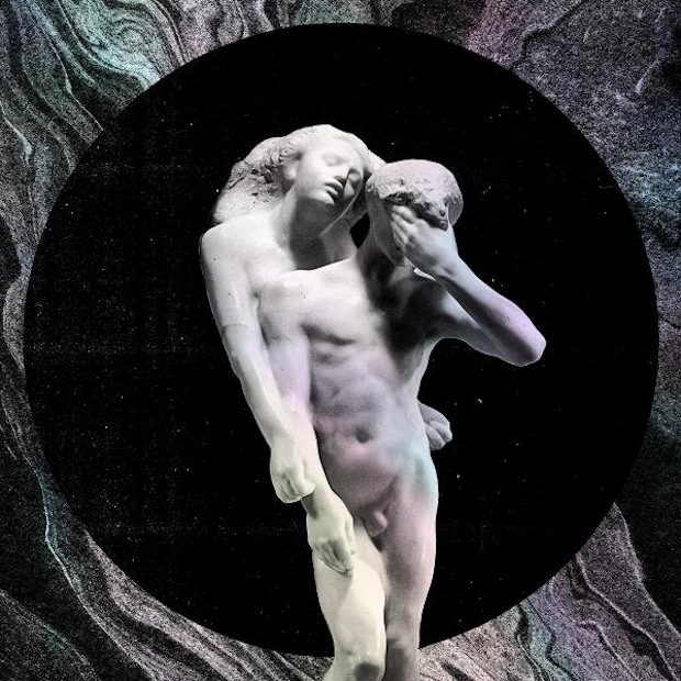 arcade-fire-rekletor-album-cover