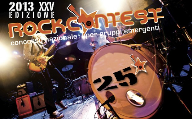 coverrockcontest2013
