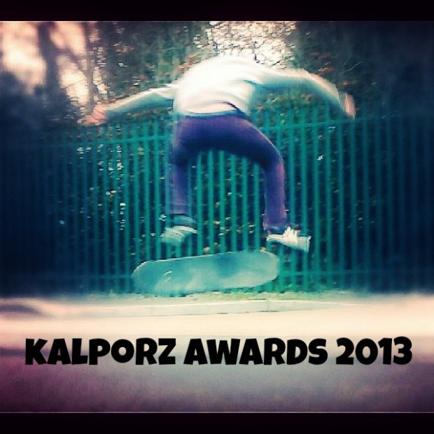 kalporzawards2013