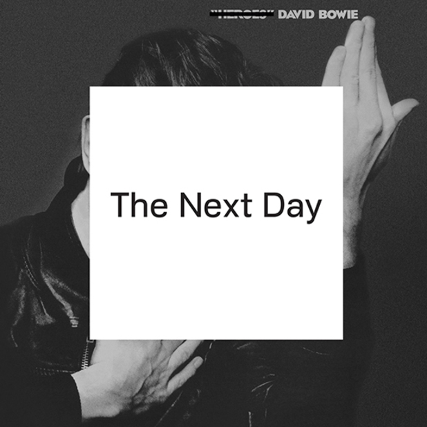 the-next-day-bowie