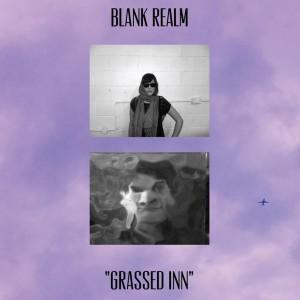 Black realm grassed inn