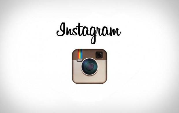 Instagram_Hashbag