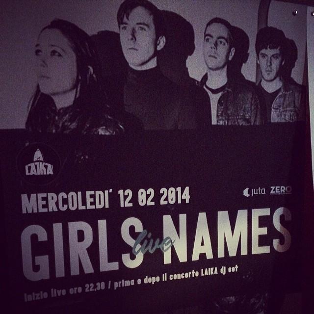 girlsnames0