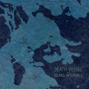 Death-Vessel-Island-Intervals-608x608