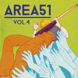 area51volume4