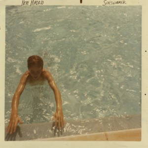 new-madrid-sunswimmer-cover