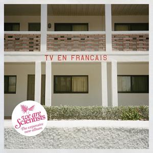 tv-en-francais