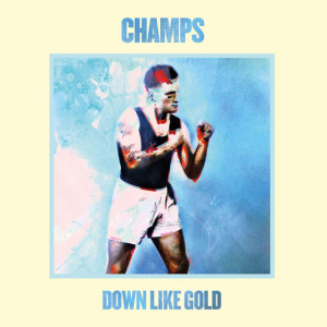 champs-down-like-gold-300x300