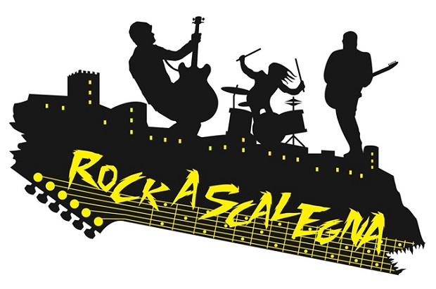 rockascalegna