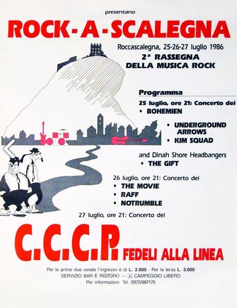 rockascalegna1986