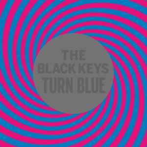 The-Black-Keys-Turn-Blue