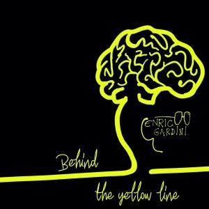 enrico-gardini-musica-streaming-behind-the-yellow-line