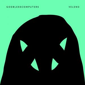 godblesscomputers-musica-veleno