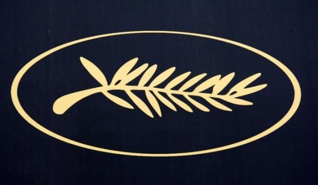 logo-cannes-2014