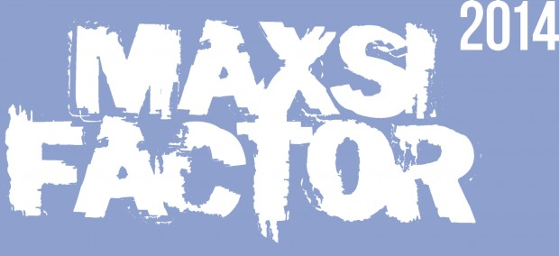 logo-maxsifactor2014 copia