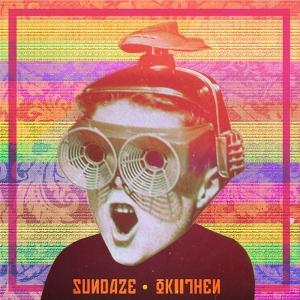 sundaze-musica-streaming-okthen