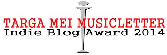 Targa-Mei-Musicletter-2014-