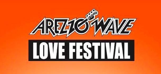 arezzo_wave