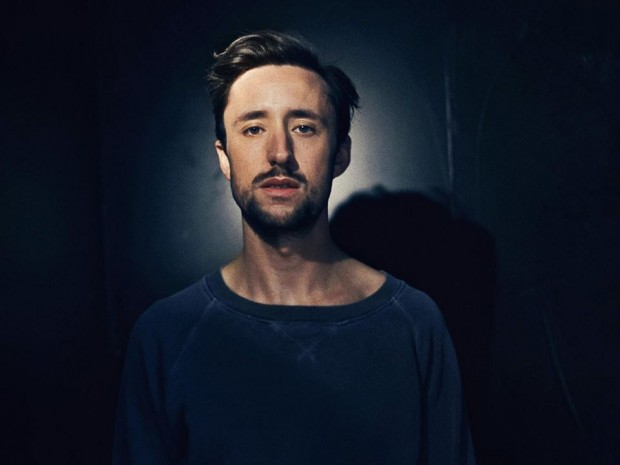 howtodresswell