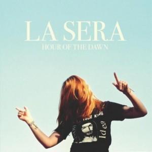 la_sera_hour_of_the_dawn