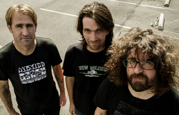 sebadoh-july-2014