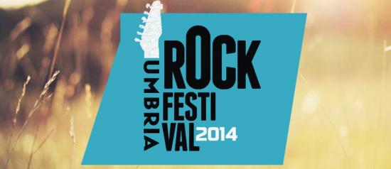 umbria_rock_festival