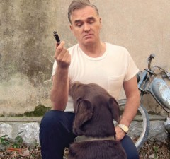 Morrissey-World-Peace-Is-None-of-Your-Business-MP3-Digital-Album (1)