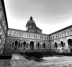 chiostri-di-san-pietro_1177811-1024x682
