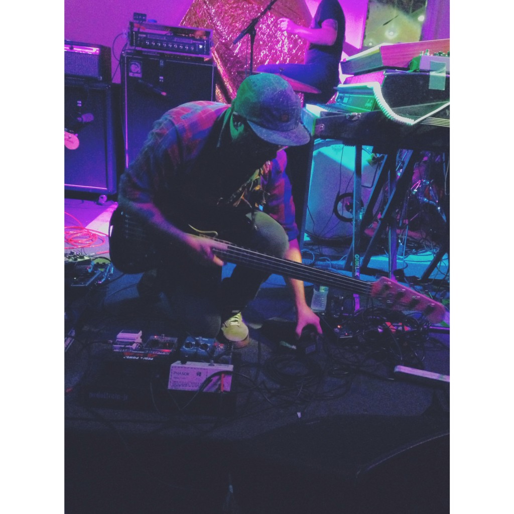 This will destroy you 2