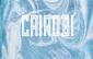 cairobi 2