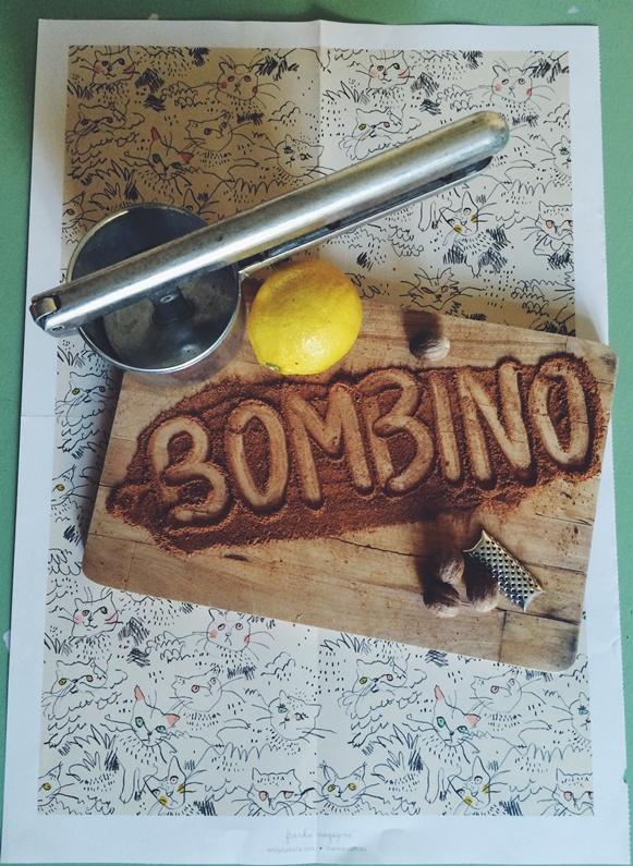 bombino1